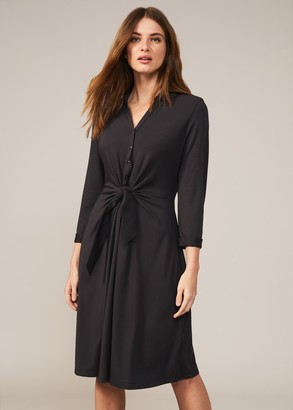 Phase Eight Sierra Shirt Dress