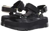 Camper Oruga Up K200809 (Multi/Assorted) Women's Sandals