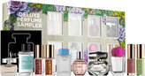 Sephora Favorites Deluxe Perfume Sampler