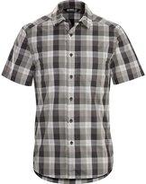 Arc'teryx Brohm SS Shirt - Men's