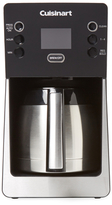 Cuisinart PerfecTemp 12-Cup Programmable Coffee Maker