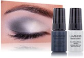 Luminess Air Eyeshadow Duo - Smokey