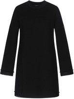 Ballantyne Short dresses - Item 34770909