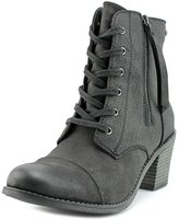 Roxy Calico Women US 9 Black Ankle Boot
