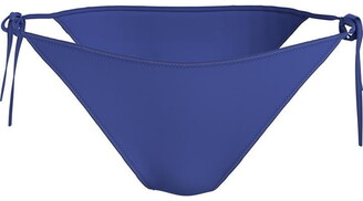 Freya Deco Bikini Brief