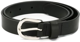 Isabel Marant Zap adjustable belt