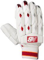 New Balance TC1260 Gloves