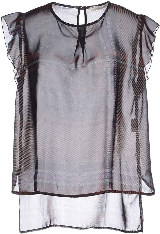 Vicolo Blouses - Item 37717425
