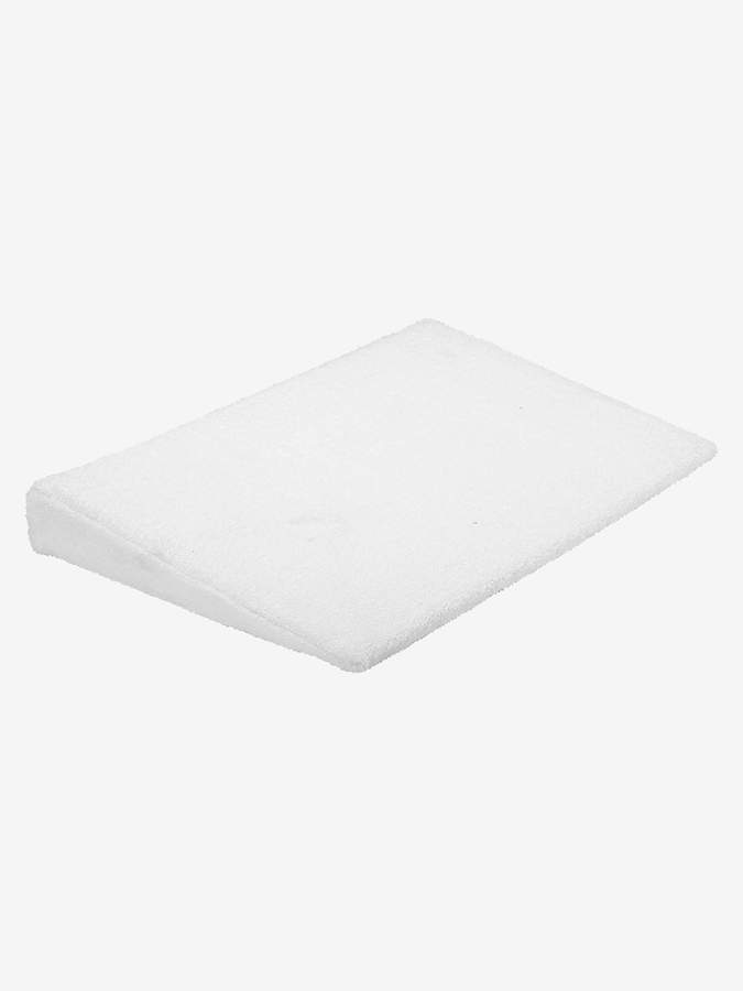 Vertbaudet Wedge Pillow