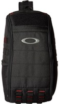Oakley Extractor Sling Pack Backpack Bags