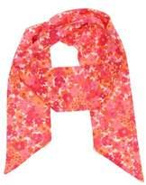 Michael Kors Oblong scarf