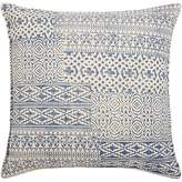 LOMBOK Besar Cushion Large In Blue