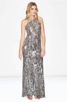 Parker Seanna Dress