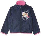 Disney Girls Princess NH1118 Sweatshirt