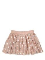 Stella McCartney Dots Tulle Skirts