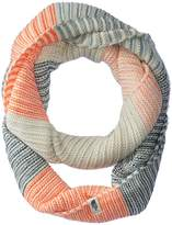 The North Face Purrl Stitch Scarf Scarves