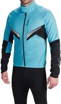 Pearl Izumi Elite Soft Shell Jacket (For Men)