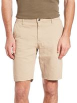 Joe's Jeans Brixton Cotton Shorts