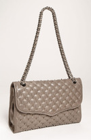 Rebecca Minkoff 'Affair - Large' Double Chain Shoulder Bag