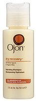 Dry RecoveryTM Hydrating Shampoo To Go