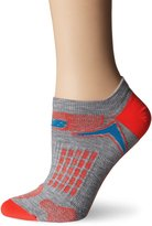 New Balance Women's NBx Hydrotec No Show Socks