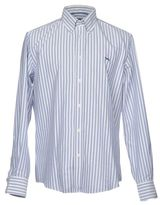 HARMONT&BLAINE Shirt