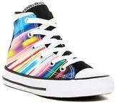 Converse Chuck Taylor All Star Sneaker (Little Kid & Big Kid)