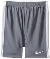 Nike Dry Academy Soccer Short Boy's Shorts
