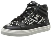 Bronx Women's Zoo Nee Fashion Sneaker