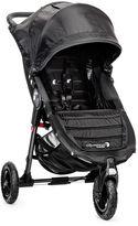 Baby Jogger City Mini GT Single Stroller (2016)
