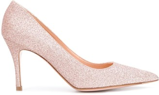 Roberto Festa New Emma pumps