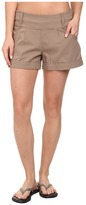 Lole Harbour Short