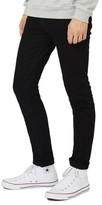 Topman Men's Skinny Stretch Jeans