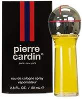 Pierre Cardin by for Men - 2.8 oz EDC Spray by