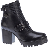 Harley-Davidson Women's Canell