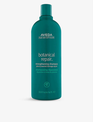 Aveda Botanical Repair Strengthening Shampoo 1l