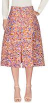 Roksanda 3/4 length skirts - Item 35321219