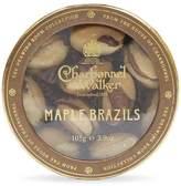 Charbonnel et Walker Maple Brazils