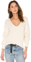 Free People Allure Pullover