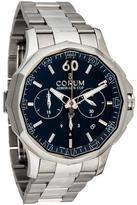 Corum Admiral's Cup Watch