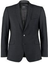 Strellson Lallen Suit Jacket Anthrazit