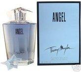 Thierry Mugler Angel 1.7 Fl. oz. Eau De Parfum Splash Refill Women