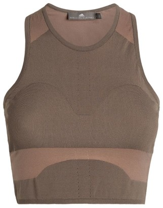 Stella McCartney x adidas Training Tank Top