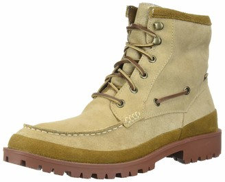 Sperry Mens A/O Lug Boot Boots