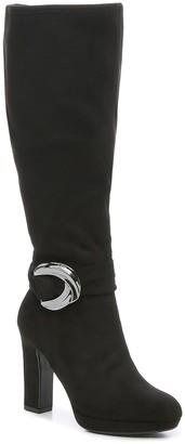 Impo Orina Wide Calf Boot