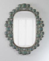 Janice Minor Piper Mirror