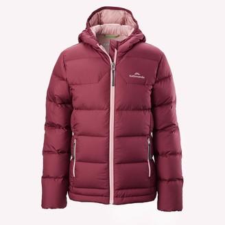 Kathmandu Epiq Girls Down Jacket