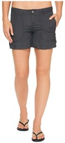Lole Wendy Shorts Women's Shorts