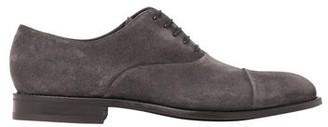 HUGO BOSS Lace-up shoe