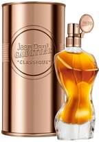 Jean Paul Gaultier Classique Essence De Parfum 50ml